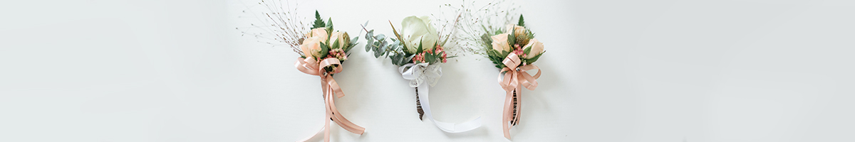 Hochzeit Blumen Und Dekoration Ideen Fur Ihre Hochzeit