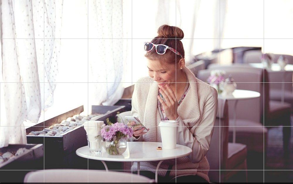 blumen meister frankfurt blumenladen frische blumen f r jeden anlass. Black Bedroom Furniture Sets. Home Design Ideas